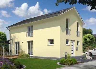 Aura 125  Trend Stadthaus