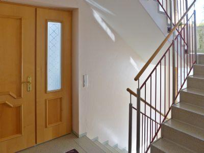 43-Treppenhaus