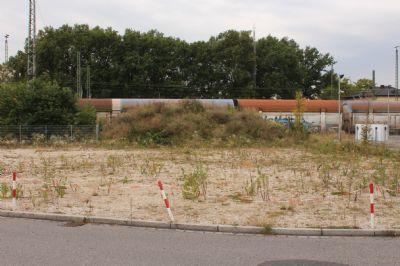 Gewerbegrundstück Regensburger Str 075