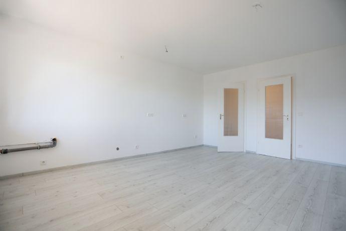 wohnung mieten hilden jetzt mietwohnungen finden. Black Bedroom Furniture Sets. Home Design Ideas