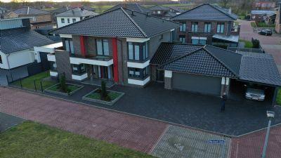 Werlte Häuser, Werlte Haus kaufen