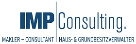 Duisburg Renditeobjekte, Mehrfamilienhäuser, Geschäftshäuser, Kapitalanlage