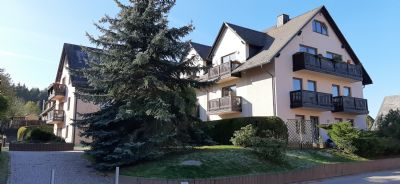 Dippoldiswalde Wohnungen, Dippoldiswalde Wohnung kaufen