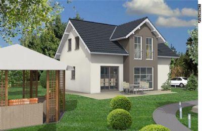 Titisee-Neustadt Häuser, Titisee-Neustadt Haus kaufen