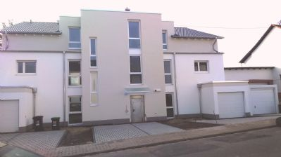 Rehlingen-Siersburg Wohnungen, Rehlingen-Siersburg Wohnung mieten