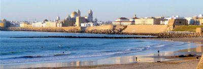 Cádiz Wohnungen, Cádiz Wohnung kaufen