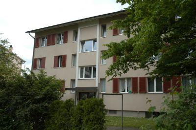 Münchenstein Wohnungen, Münchenstein Wohnung mieten