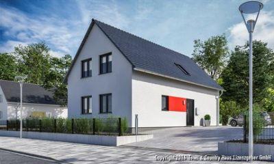 Hohenmölsen Häuser, Hohenmölsen Haus kaufen