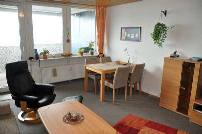 Bremerhaven Wohnen auf Zeit, möbliertes Wohnen