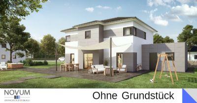 St. Wendel Häuser, St. Wendel Haus kaufen