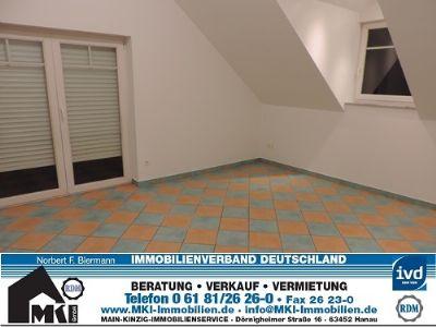 Schöneck Wohnungen, Schöneck Wohnung mieten