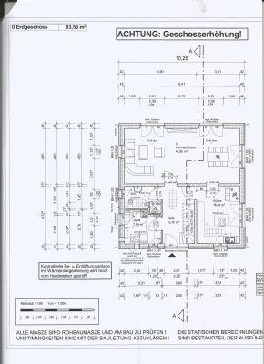 Oranienburg Häuser, Oranienburg Haus mieten
