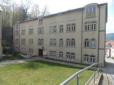Sebnitz Wohnungen, Sebnitz Wohnung kaufen