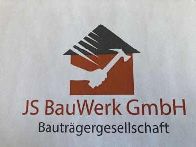 Haibach Grundstücke, Haibach Grundstück kaufen