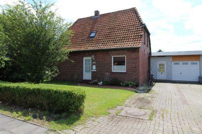 Stadland Häuser, Stadland Haus kaufen
