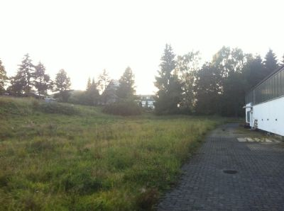 Bromskirchen Grundstücke, Bromskirchen Grundstück kaufen