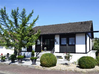 Haus Erlensee