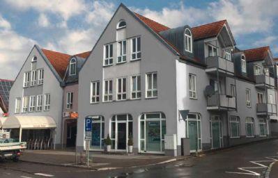Thannhausen Gastronomie, Pacht, Gaststätten