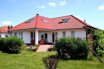 Borstorf Häuser, Borstorf Haus mieten