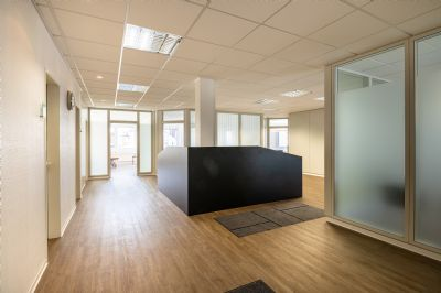 Bad Camberg Büros, Büroräume, Büroflächen