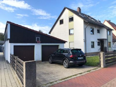 Röthenbach an der Pegnitz Häuser, Röthenbach an der Pegnitz Haus kaufen