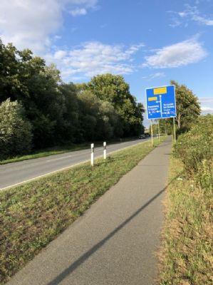 Vienenburg Grundstücke, Vienenburg Grundstück pachten