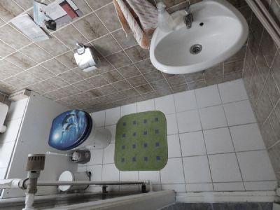 bremen findorff reihenhaus mit blick ins gr ne. Black Bedroom Furniture Sets. Home Design Ideas
