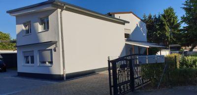 Bickenbach 3,5-Zimmer-Wohnung zu vermieten