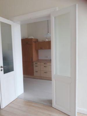 exklusive 2 raumwohnung in der schelfstadt zu vermieten wohnung schwerin 2k2al47. Black Bedroom Furniture Sets. Home Design Ideas