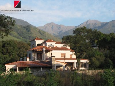 Salta Häuser, Salta Haus kaufen