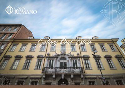 Trieste Büros, Büroräume, Büroflächen