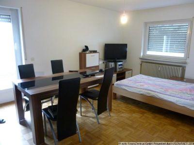 Laichingen Wohnungen, Laichingen Wohnung kaufen