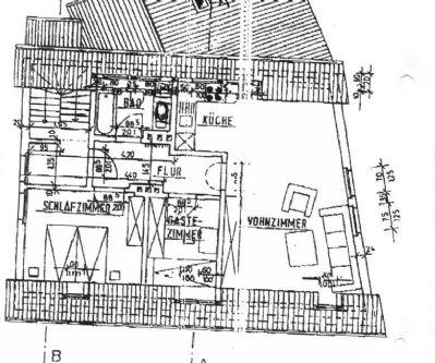 csi immobilien weimar immobilien bei. Black Bedroom Furniture Sets. Home Design Ideas