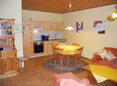 Schallerhof - Ferienwohnung 4****