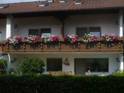 Gästehaus Keller