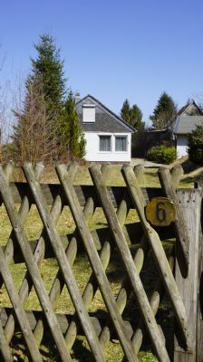 Möhrenbach Häuser, Möhrenbach Haus kaufen