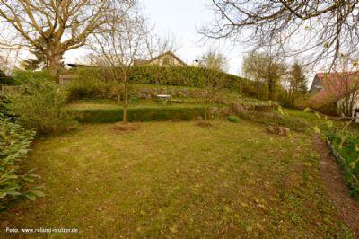 foto--www-roland-mulzer-de--N8H_4866--z900z600q060