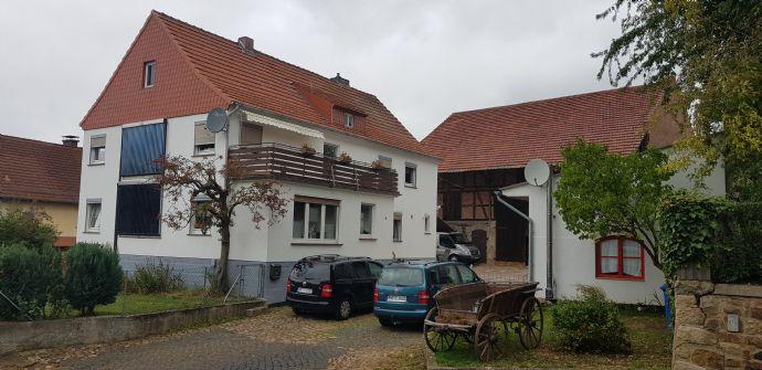 Wunderschöner ,Renovierter Resthof