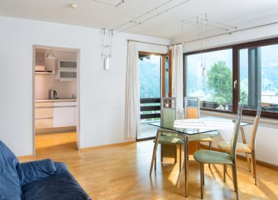 St. Gallenkirch Wohnungen, St. Gallenkirch Wohnung kaufen
