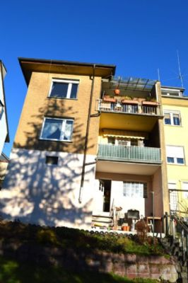 baimex immobilien 3 parteienhaus im bevorzugten katernberg mehrfamilienhaus wuppertal 2c2vl4s. Black Bedroom Furniture Sets. Home Design Ideas
