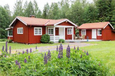 Sunne Häuser, Sunne Haus kaufen