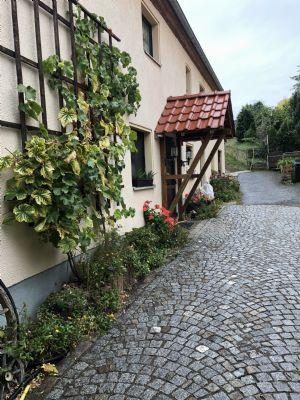 Moritzburg Häuser, Moritzburg Haus mieten