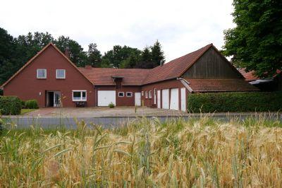 Bülstedt Häuser, Bülstedt Haus kaufen