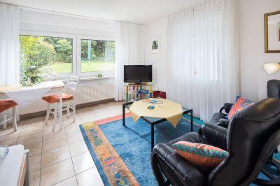 Ferienhaus Schipper Appartement 1