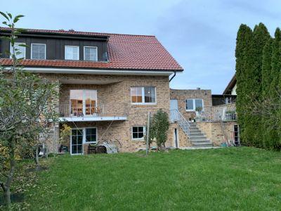 Bad Friedrichshall Häuser, Bad Friedrichshall Haus kaufen