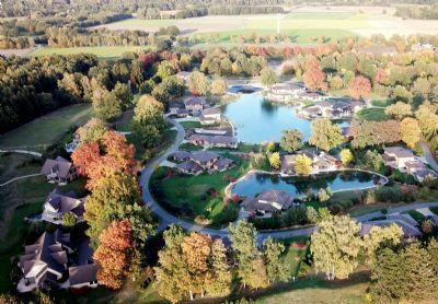 Wildeshausen Grundstücke, Wildeshausen Grundstück kaufen