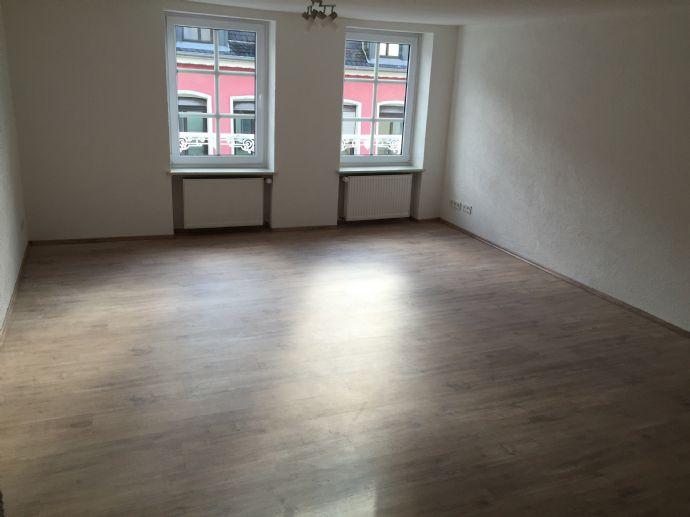 1 Zimmer Apartment in Saarlouis (Altstadt)