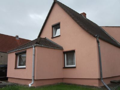 Mansfeld Häuser, Mansfeld Haus kaufen