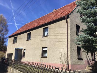 Geräumiges Einfamilienhaus mit optinaler Einliegerwohnung möchte Ihnen den Feierabend versüßen