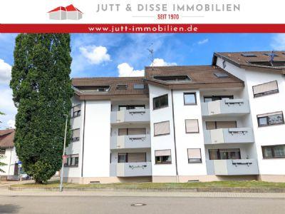Gaggenau-Ottenau Wohnungen, Gaggenau-Ottenau Wohnung kaufen